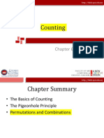 CHAPTER 6.ppt
