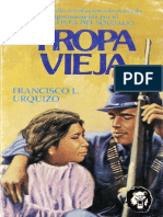 269719505-Tropa-Vieja.pdf