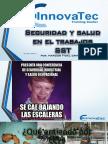 S2Seguridad-y-Salud-en-el-trabajo2.pdf