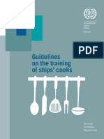 Guidelines on the training of ship's cooks-ILO.pdf