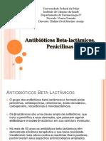 PENICILINAS.pdf