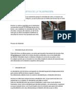 cadena cinematica del taladro.docx