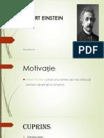 Einstein.12