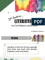 2-Elements of Fiction