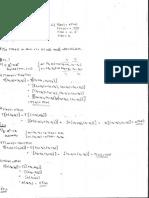 312523440-Resolucao-Capitulo-5-Algebra-Linear-Boldrini.pdf