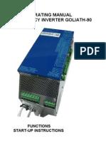 GOLIATH-90-V106-E