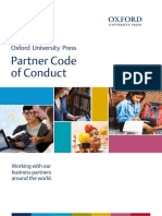 OUP Partner CoC English- Attach