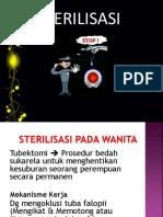 7. STERILISASI.ppt