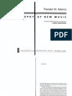 Philosophy-of-New-Music0001.pdf