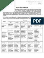 Pautas y criterios de evaluación.pdf