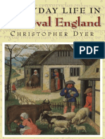 Everyday Life in Medieval England.pdf