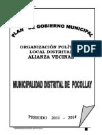 PG-1560-220109.doc