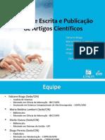 Curso_Escrita_Publicao_Artigo_Cientfico_Junho2017.pdf