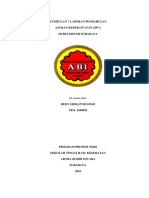 7_LP_JIWA_MENUR_SBY.docx.docx