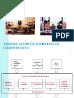 FORMULACION DE ESTRATEGIAS PARA LA ADMINISTRACION.pptx