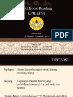 Ppt Text Book Reading Epilepsi Iki Danu.docx
