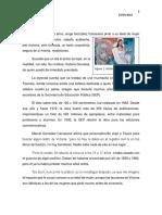 Victoria Dornelas Libros SEP(1}