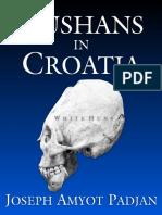 Kushans in Croatia