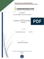 ACTIVIDAD 3 CUESTIONARIO (2).doc