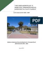 plan de ordenamiento teritorial san pablo del lago.pdf