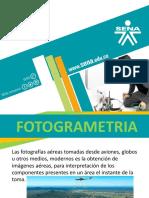 GENERALIDADES CARTOGRAFIA, GPS.pptx