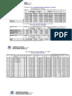 Escala-Remuneraciones-2017 (1).pdf