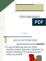 contabilidad-ppt746.pdf