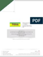 socratismo.pdf