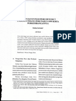 UU NO 40.pdf