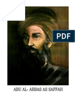 Gambar Abu Al Abbas