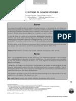 Dialnet-EscalasDeSeveridadEnCuidadosIntensivos-4788147 (1).pdf