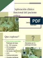 exploracinclnicofuncionaldelpacientecrtico2011-111125120348-phpapp02.pdf