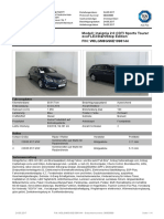 360371 Opel Insignia