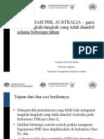 08-08!20!2. Australian Reforms -PBB 1st 1-Bahasa