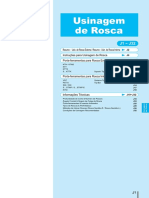 Usinagem de rosca.pdf
