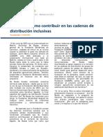 voluntariado-corporativo-carrefour.pdf