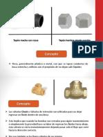 Métodos para Determinar Población Futura-Saneamiento y Alcantarillado Ambiental.pptx