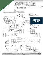 S'09 abecedario.pdf