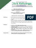 Sk.12.III_Pedoman Tata Naskah