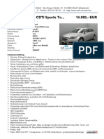3008687_Opel Insignia _- No Camera