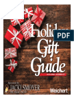 Gift Guide - 1122