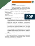 guia_windows7.pdf
