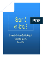 15 Securite