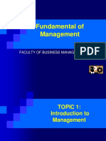 Chapter1 Intro Management 130903010616 Phpapp01