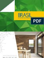 Catalogo Brasil Pisos