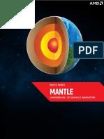 Mantle_White_Paper.pdf
