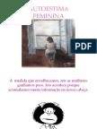 Autoestima+das+Mulheres.pptx