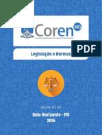 manual_de_legislacao_e_normas.pdf