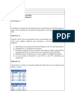 automatasfase4.docx
