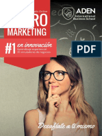 PE Neuromarketing